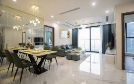 Cần cho thuê căn hộ chung cư The Capitole 27 Thái Thịnh, 2PN, đủ đồ, giá 15tr. Liên Hệ: 0967.905.158.