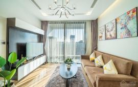 Cho thuê CHCC Legend Tower 109 Nguyễn Tuân: 2 - 3PN, full đồ và đồ cơ bản. Giá 12tr/th.LH 0355075579