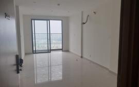 Chính chủ cần cho thuê căn hộ 2PN Khu đô thị Vinhome Ocean Park