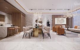 Giá rẻ cần cho thuê gấp căn hộ The legend 109 Nguyễn Tuân giá từ 12 triệu. 0355075579