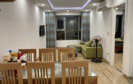 Cho thuê căn hộ Imperial Plaza 360 Giải Phóng, Thanh Xuân 80m 2PN full đồ ở ngay. LH: 0961127399
