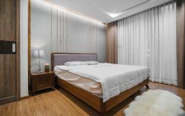 Giá rẻ cần cho thuê gấp căn hộ The legend 109 Nguyễn Tuân 2-3 Ngủ, giá từ 12 triệu. 0355075579