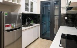 Cho thuê căn hộ chung cư Goldseason 2PN full 13tr. LH 0988191712
