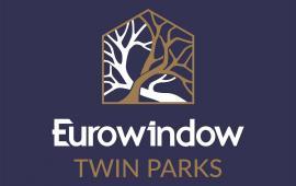 Nhà phố Shophuose và biệt thự Euro Windown Twin Parks Gia Lâm giá chỉ từ 8 tỷ LH 0967432456