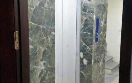 Cho thuê chung cư đường Dương Quảng Hàm, Cầu Giấy full đồ điện nước giá dân, y hình. 4tr/tháng.