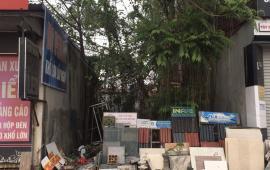 Chính chủ cần bán đất tại: Đường Quốc lộ 21B, Thị trấn Đại Nghĩa, Huyện Mỹ Đức, Hà Nội