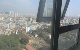 Cho thuê căn hộ Hạ Đình Tower, Thanh Xuân, 110m2, 2 p ngủ. LH: 038 7847288