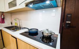 Cho thuê căn hộ chung cư Hongkong Tower 78m2 2 ngủ full đồ cao cấp 0936456969