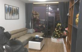 Cho thuê căn hộ chung cư Vinhomes Metropolis, 77m2, 2PN, full đồ, giá 25 tr/th, LH:0974429283