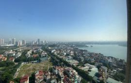Cho thuê căn hộ chung cư Lạc Hồng, Tây Hồ, 85m2, 2PN, nội thất rất đẹp, 8 tr/tháng. LH 0963446826