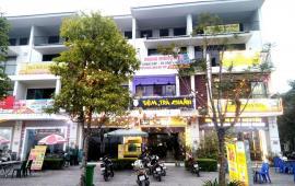 Chính chủ cần bán căn Shophouse 100m2 dự án Sunny Garden City Giá chỉ 5.7 tỷ