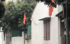 Cần bán nhà đất sổ đỏ chính chủ, đất ở lâu dài tại huyện Chương Mỹ, Hà Nội