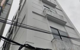 Hàng Hiếm ! Nhà mới 4.5T Di Trạch, Hoài Đức, oto vào tận nhà, giá đầu tư: 2.6 tỷ