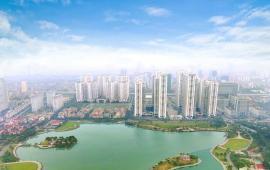 Cho thuê căn hộ 3 ngủ FULL đồ tại #An Bình City giá thuê 11tr / tháng  LH : 0968508806