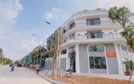 Chủ đầu tư chính thức mở bán dự án Calyx Residence Đông Anh của Tổng Công ty 319