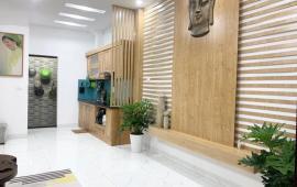 Cần bán nhà gấp ô tô đỗ cửa Lê Trọng Tấn, DT 38m x 4t MT 4,2m chỉ 3,3 tỷ