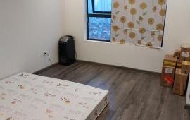 Cho thuê căn hộ chung cư Hồng Kong Tower, 45 m2, 1 Pn, full đồ, 12 tr lh: 0981261526