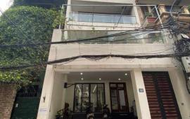 Bán nhà kiểu biệt thự Định Công Thượng, Hoàng Mai 11.5 tỷ