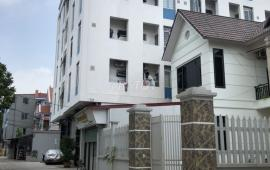 Chính chủ cần bán đất 2 mặt tiền tại Quang Minh, Huyện Mê Linh, Hà Nội