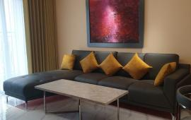 BQL cho thuê căn 3PN hiện đại giá rẻ nhất Aqua Central - 0933.95.8689