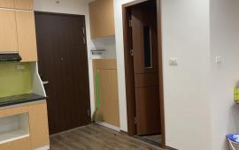 Cho thuê nhà chung cư 70m - Toà nhà T3 Victoria Thăng Long Long