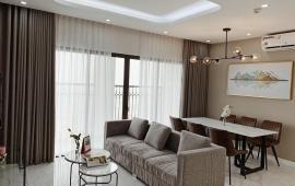 Cho thuê căn hộ tại 26 Liễu Giai - Liễu Giai Tower, 70m2, 2PN, đồ cơ bản, 11tr/th. 0967.905.158