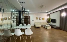 Cho thuê căn hộ cc chung cư Cầu Giấy Center Point , 76m2 , full đồ , 12,5tr/tháng , vào luôn . Lh 0822188128