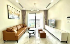 Cho thuê căn hộ chung cư cao cấp D'el Dorado Tây Hồ 3PN đủ đồ sang trọng Lh: 0359247101