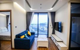 Chính chủ cho thuê căn hộ tại Platinum Residences, Ba Đình 108m2, 2PN, giá 14triệu/tháng