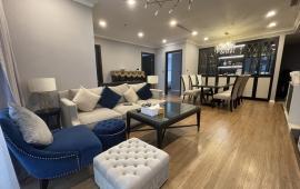 Cho thuê căn hộ cao cấp từ 1PN-3PN Vinhomes metropolis,29 liễu giai LH O937466689