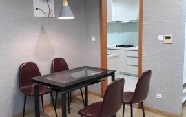 Cho thuê căn hộ Sky City Towers - 88 Láng Hạ, 145m2 3 p ngủ. LH: 038 7847288 ( zalo/viber)