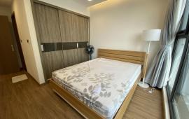 Cho thuê căn hộ Vinhomes Metropolis Liễu Giai chỉ từ 16tr.LH: 038 7847288