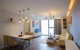 Cho thuê gấp căn hộ ở Artemis Lê Trọng Tấn, 2PN đủ đồ 15tr/tháng LH 0327582785