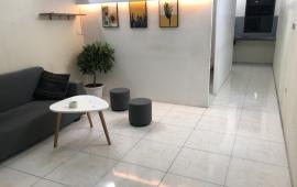 Cần cho thuê CCMN phòng 32m2 tầng 3, tầng 4 tại ngõ 101 Đào Tấn, Ba Đình, HN (cách mặt đường 50m)