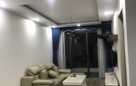 Gia đình cần cho thuê gấp căn hộ chung cư Ecolife Tây Hồ 2 phòng ngủ đủ đồ 11tr Lh: 0359247101