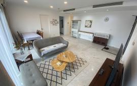 Gia đình cần cho thuê gấp căn hộ cao cấp chung cư Golden Westlake 3PN 20 tr/tháng Lh: 0359247101