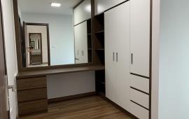 Cho thuê căn 3PN chung cư IA20 ciputra full nội thất 8tr/tháng, thanh toán 3 thg cọc 1 thg, xem nhà Free
