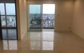Cho thuê căn 3PN hiện đại chỉ từ 18tr/th tại Aqua 44 Yên Phụ - 0933.95.8689