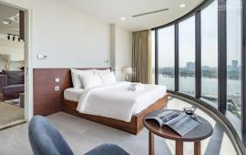 Cho thuê biệt thự Vinhomes Thăng Long, DT 94m2x4 tầng giá 13 triệu/tháng, LH:0968321654
