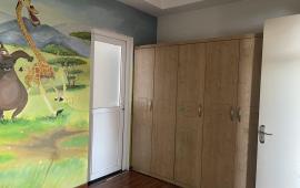 Cho thuê nhà chung cư Mipec 229 Tây sơn