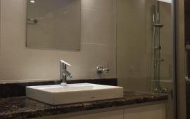 Cho thuê chung cư Mipec Tây Sơn, 110m2, 2PN, 2WC, full nội thất đẹp, giá 13 tr/th 0936456969