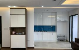 Cho thuê căn hộ Golden Armor B6 Giảng Võ với các diện tích: 80m2, 105m2, 127m2. LH: 038 7847288