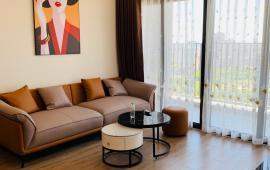 Cho thuê gấp căn hộ ở Capital Garden 102 Trường Chinh, 2PN đủ đồ 12tr/tháng LH 0327582785