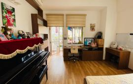 (Ảnh thật) Cho thuê căn hộ trung tâm quận Ba Đình: 03PN, đủ đồ, 100m2 giá chỉ 11,5 triệu